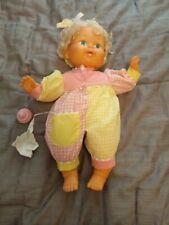 1994 Tiny Tears Tyco Doll