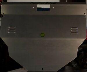 "NEW!! Subaru Outback Aluminum Skid Plate 3/6"" Hi Quality 5052 Aluminum. NEW!!"