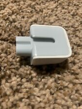 Apple Magsafe Macbook Duckhead 607-8083 2.5A 125V 2 Prong Wall Adapter Plug AC