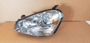 2002-2004 Infiniti Q45 Headlight LH Driver HID Xenon OEM