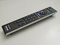 Original Sony RM-ED009 Fernbedienung / Remote, 2 Jahre Garantie