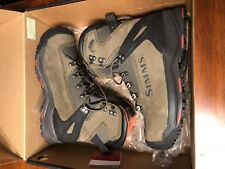 Simms G3 Guide Wading Boot 11