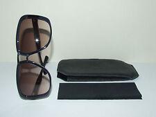 ERMANNO SCERVINO NEW SUNGLASSES ES120 C4 Woman Man Unisex Gafas de Sol Frames