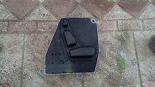 MERCEDES SL R129 Schalter Sitzverstellung Fahrersitz 1298200351