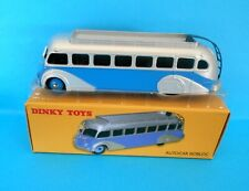 DINKY TOYS 29 E ISOBLOC TYPE 3 4677112 ATLAS EDITIONS 1/43 [N]