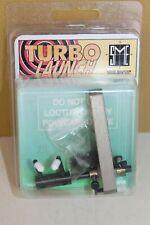 Sme Scout Mount Equipment Turbo Launch Arrow Rest Nos