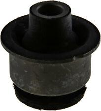 Suspension Control Arm Bushing Autopart Intl 2700-94387