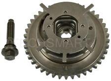 B#6) Engine Variable Timing Sprocket-Unit TechSmart S21001