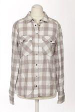 Hallhuber Damenblusen, - tops & -shirts im Passform Größe 34 für Damen