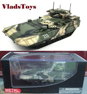 Panzerkampf 1/72 T-15 Armata Object 149 Infantry FightingVehicle Russian 12175PB