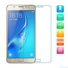 Pour Samsung Galaxy J1 J3 J5 J7 9H Vitre protection VERRE trempé Film d'écran