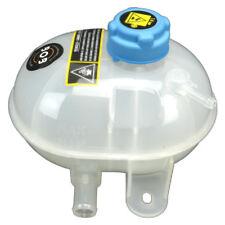 Radiator Expansion Coolant Bottle & Cap Fiat 500, 500C Abarth 1.4 1.3 Diesel