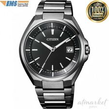 CITIZEN CB3015-53 watch direct flight needle display type E Men's from JAPAN EMS