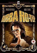 Bubba Ho-Tep [2002] [DVD], DVDs