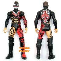 Demon Finn Balor Bálor Elite Wrestling Action Figure WWE NXT RAW Kid Child Toys