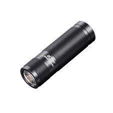 Nitecore Sens CR Cree XP-G R5 LED CR123A Waterproof Hand Flashlight EDC Torch