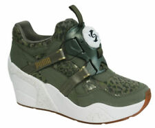 6ef406139d4b PUMA Wedge Athletic Shoes for Women for sale