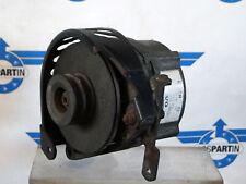 HITACHI Generator//Lichtmaschineregler 130559 für VOLVO