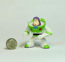 Cake Topper Disney Movie Toy Story Figure Statue Model Robot Buzz Lightyear W12