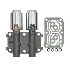 Transmission Dual Linear Shift Solenoid Valve For HONDA Accord L4 28260R90004