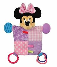 1ca38b5e2a9 Mickey Mouse & Friends Nursery Blankets & Throws for sale | eBay