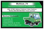 multicar_74