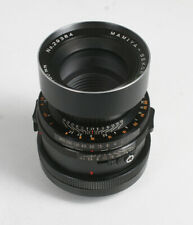 180MM 180/4.5 MAMIYA-SEKOR C FOR RB67, HAS PROBLEMS/168098