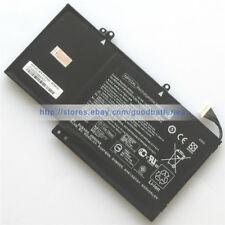 Genuine NP03XL battery for HP Pavilion X360 13 A010DX Envy 15-u011dx 15-u010dx