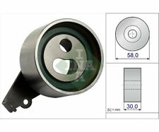 INA Tensioner Pulley, timing belt 531 0674 20