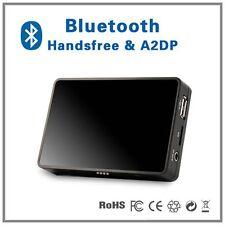 Autoradio USB SD aux Mp3 Adaptateur-bmw E39 E83 E53 E85 Business CD