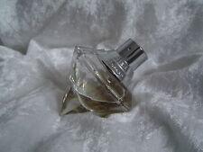 Für Sammler Flakon Wish von Chopard 30 ml