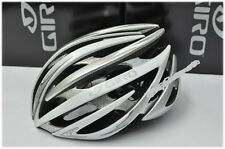 GIRO AEON ROAD HELMET  Small