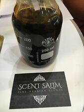 Pure Trat Oud, Natural Attar, Luxury Oudh From Distiller Agarwood Attar, 5y Aged