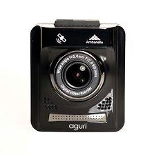 Aguri DX20 DVR Cámara en Tablero y GPS sistema de detección de trampa de velocidad