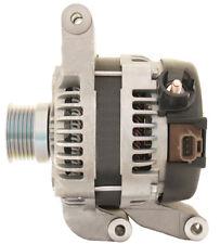Alternator fit Ford Focus LS LT LV LW engine DURATEC AODB 2.0L Petrol 05-16