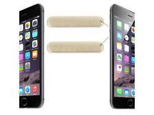 Pièces boutons iPhone 6 pour téléphone mobile