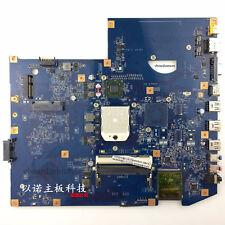MBPJD01001 AMD motherboard for Acer Aspire 7540 Laptop, A