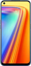 *NEU* realme  7  blau 64GB Android Smartphone ohne Vertrag