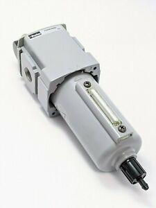 Parker P32FB93DSMN Compact Coalescing Filter