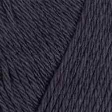 Scheepjes Yarns ::Bamboo Soft #263:: bamboo cotton Smoky Diamond