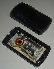 Relco i.s.5000 rs7101 electrónico Nero cuerda dimmer 60-300 vatios 220-240v