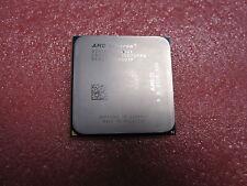 AMD Opteron 1389 2.9GHz 6MB 2200MHz Sockets AM2+ AM3 4 Cores OS1389WGK4DGI CPU's