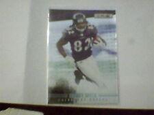 torrey smith 2012 rookies and stars longevity #'d 63/249 baltimore ravens