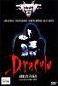 Dvd **DRACULA** di Bram Stoker con Keanu Reeves nuovo sigillato 1993