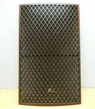 1(ONE) SANSUI SP-2500 SPEAKER GRILLE