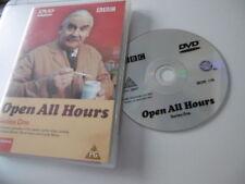 Películas en DVD y Blu-ray Comedia DVD: 2 Dave