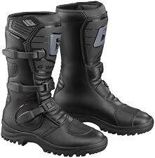 Gaerne 2525-001-10 G-Adventure Boots Black 10
