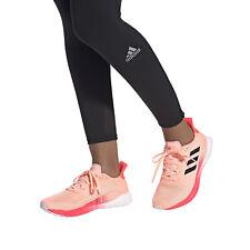adidas Damen Laufschuhe SOLAR BOOST 19 W Sneakers Joggingschuhe Runningschuhe