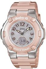 CASIO Baby-G Tripper BGA-1100-4BJF Women's Watch New