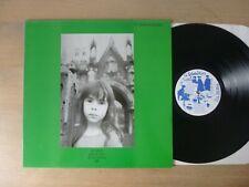 TV Personalities - Mummy Your Not Watching Me  UK 1986  LP Vinyl  mint-